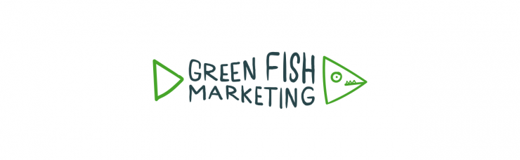 Green Fish Marketing