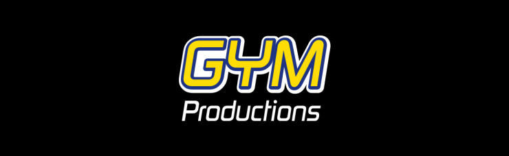Gym Productions Finland